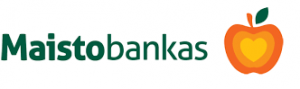maisto-bankas